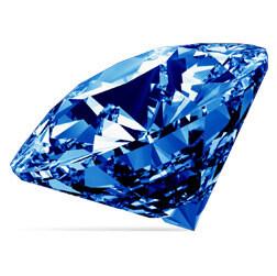 Sapphire Sponsorship