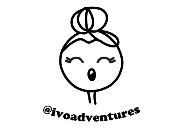 @ivoadventures