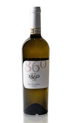 Tenuta Sarno 1860 Fiano di Avellino