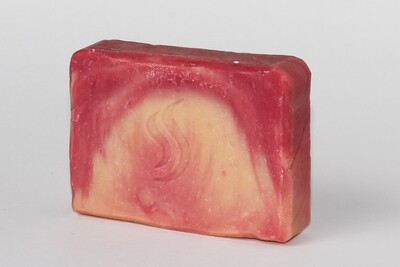 Joop Homme (Type) Soap