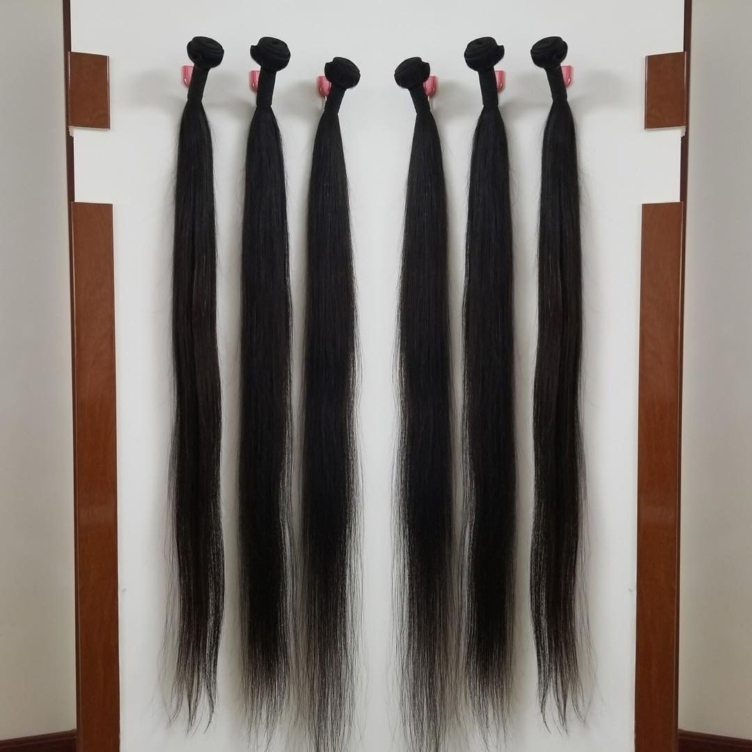Wholesale Indian hair