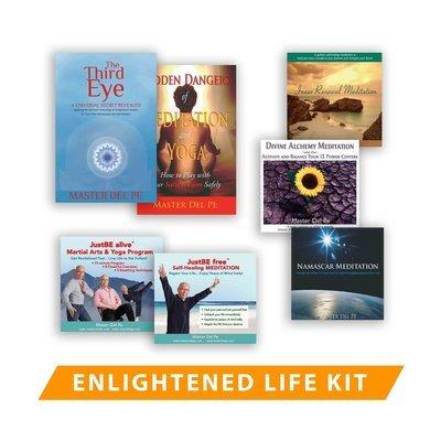 Enlightened Life Kit