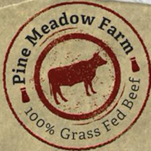 Pine Meadow Angus LLC Ground Beef