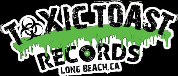 Toxic Toast Records
