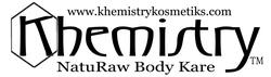 Khemistry Kosmetiks's store