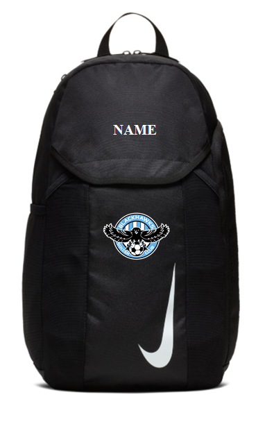 Blackhawks Club Backpack