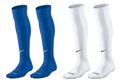 SAN JUAN Game Socks