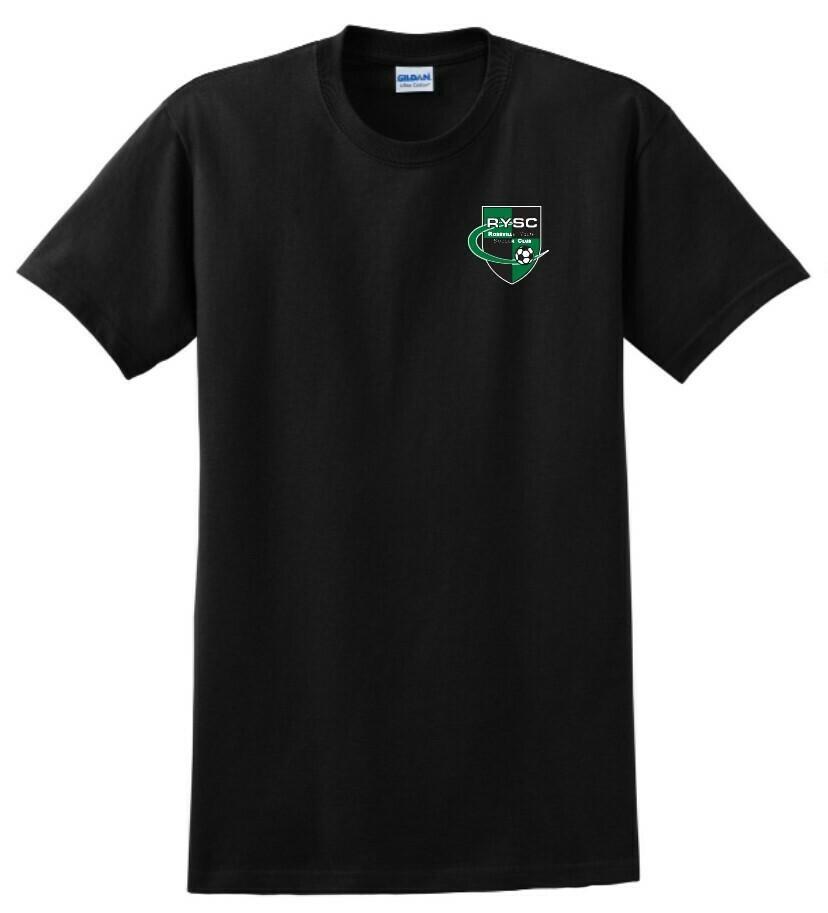 RYSC T-Shirt