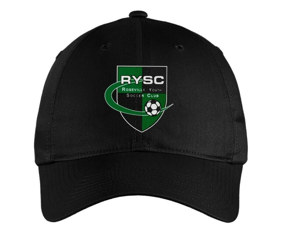 RYSC Nike Hat