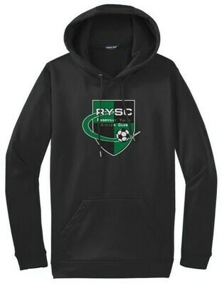 RYSC Hoodie