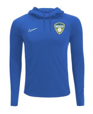 SRU Nike Sweatshirt