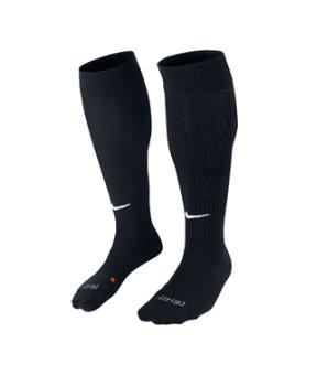 Blackhawks Training Socks