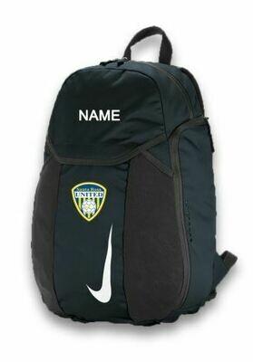 SRU Nike Club Backpack