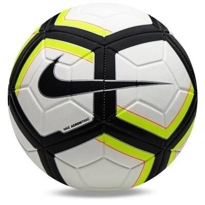 Nike Club Ball