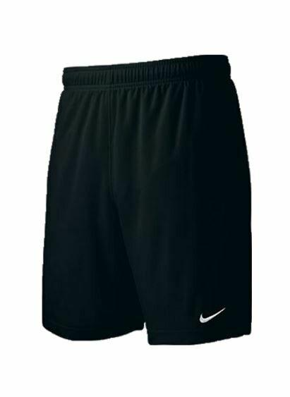 NBFC Practice Shorts