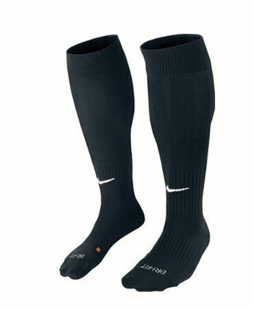NBEFC Practice Sock