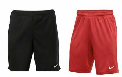 Sierra Nevada Game Shorts