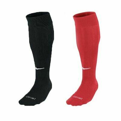 Sierra Nevada Game Socks