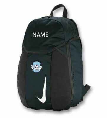 SSA Club Backpack