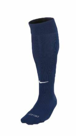 EMPIRE Game Socks