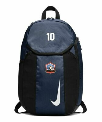 EMPIRE Club Nike Backpack