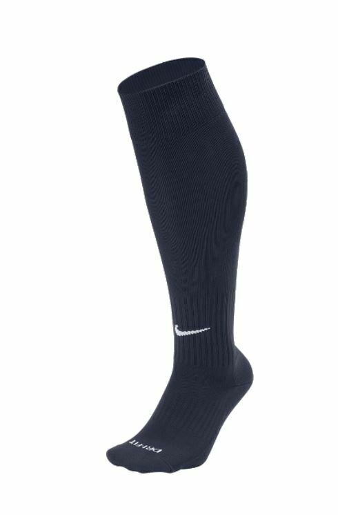 Blues FC Game Socks