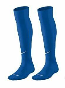 SJ SOUTH U8 Socks