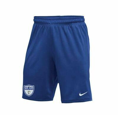 SAN JUAN 2020 U8 Shorts