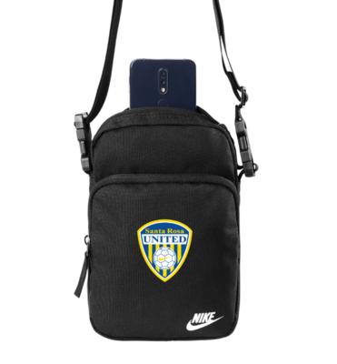SRU Nike Heritage Bag