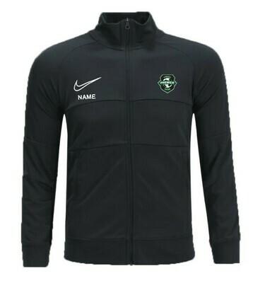 Roseville Premier Club Jacket