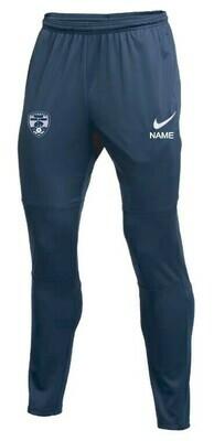 Natomas FA Club Pant