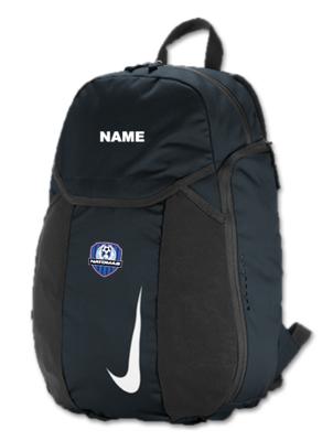 Natomas YSL Club Backpack