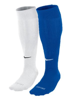 Natomas YSL Game Socks