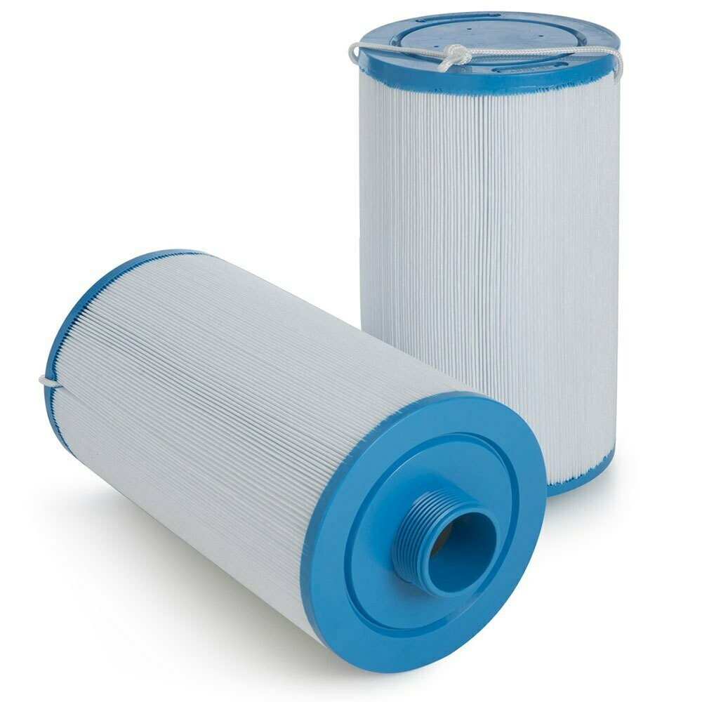 Freeflow Spas 50SF Replacement Filter