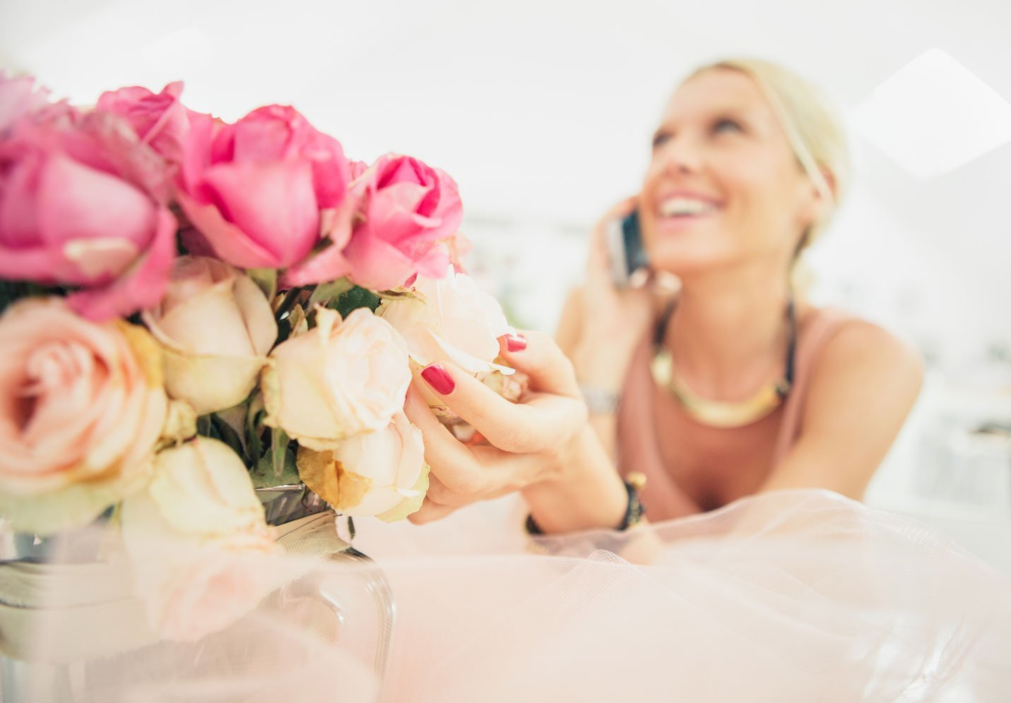 KIt Io sono Wedding Planner 1 e 2