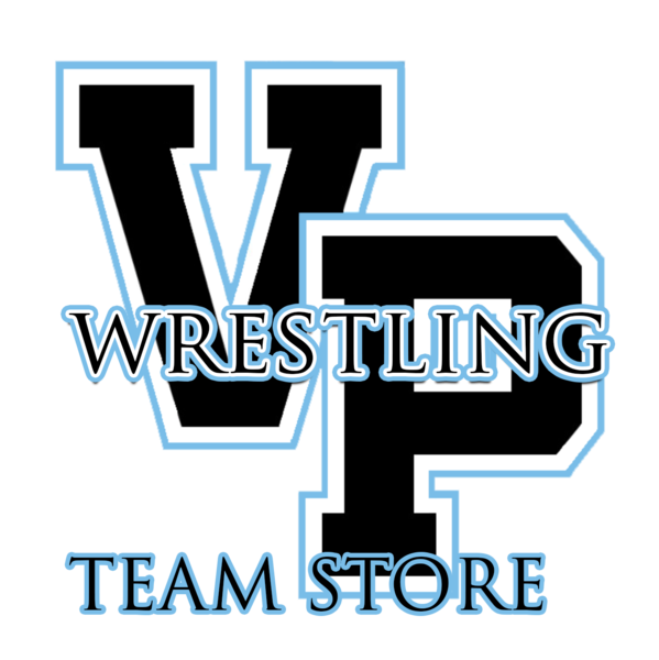 VP Wrestling Gear