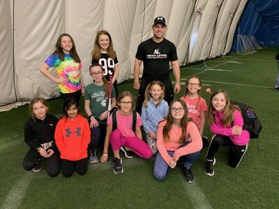 Aces of Bases: Grades K-5