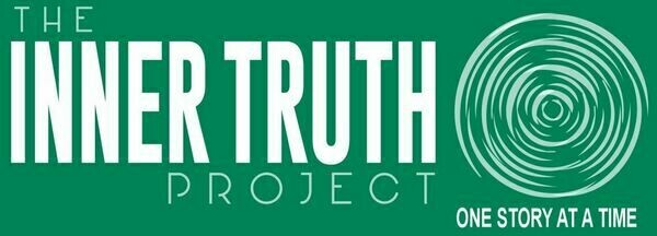 INNER TRUTH PROJECT