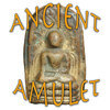 Ancient Amulet