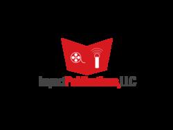 Impact Publications, LLC
