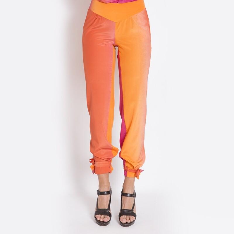 Pantalone Vitaminic - Luluredgrove