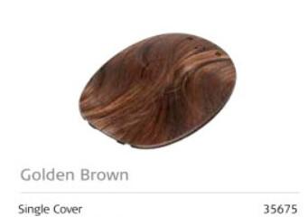 RONDO2 COVERS GOLDEN BROWN