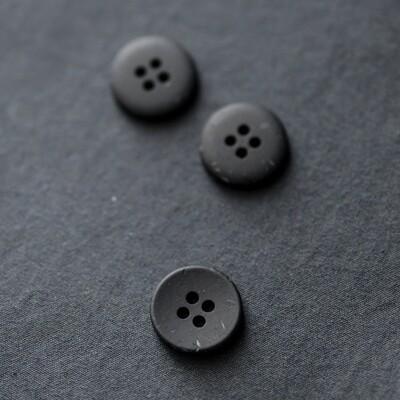 пуговицы Inky Speckles 18 мм