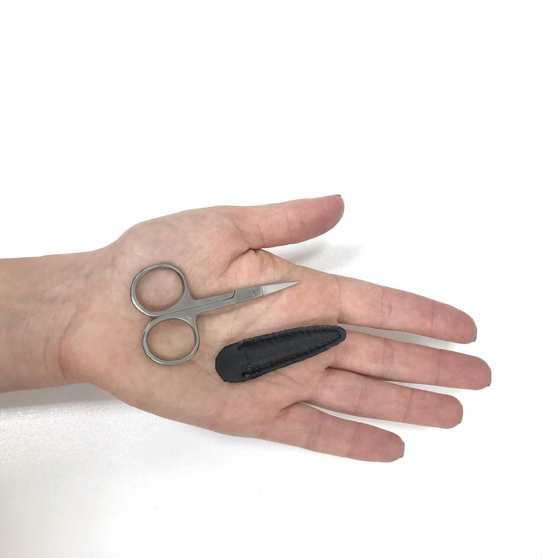 японские мини-ножницы