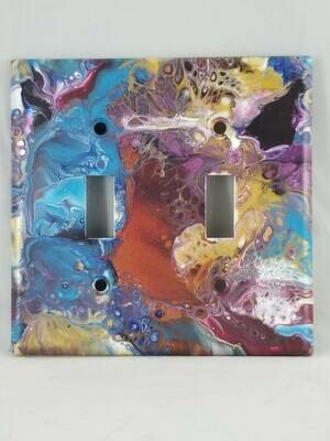 Switch Plate Covers
