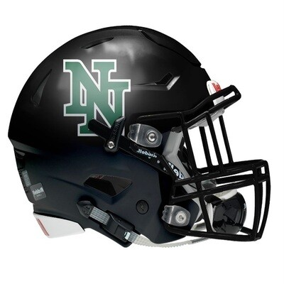 2017 Norman North (OK)