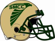 2014 St. Mary Catholic Central (MI) - FNL team sheet