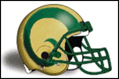 2016 Grayson (GA) - team sheet