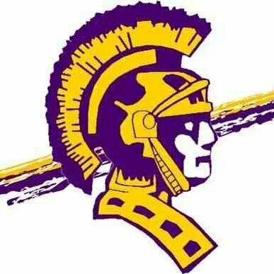 2013 Northwestern (SC) - team sheet