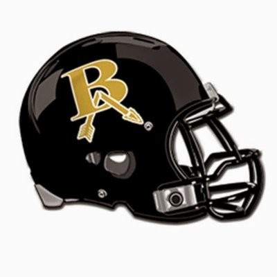 2017 Broken Arrow (OK)